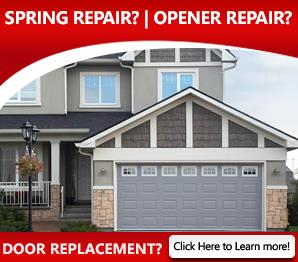 Garage Door Repair Lockport, IL | 815-410-3076 | Call Now !!!