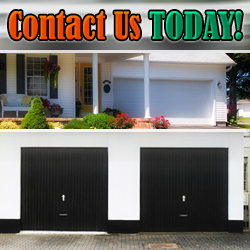 Contact Garage Door Repair Lockport 24/7 Services